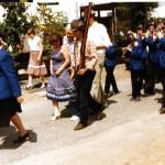 Schützenfest 1981019