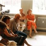 Schützenfest 1981023