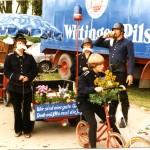 Schützenfest 1981024