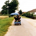 Schützenfest 1981025