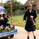 Schützenfest 1981028