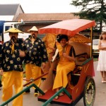 Schützenfest 1981029