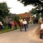 Schützenfest 1981031