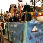 Schützenfest 1981032