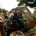 Schützenfest 1981033