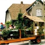 Schützenfest 1981034