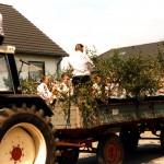 Schützenfest 1981035