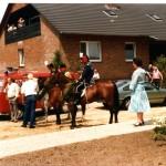 Schützenfest 1981036