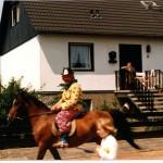 Schützenfest 1981037