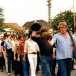 Schützenfest 1981038