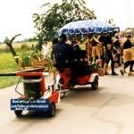 Schützenfest 1981040