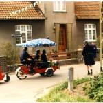 Schützenfest 1981041