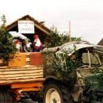 Schützenfest 1981042