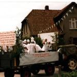 Schützenfest 1981043