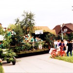 Schützenfest 1981044