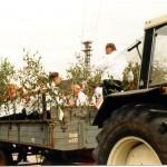 Schützenfest 1981045