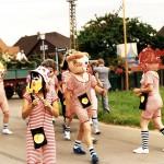 Schützenfest 1981046