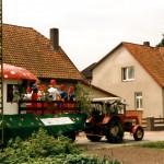Schützenfest 1981047
