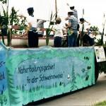 Schützenfest 1981049