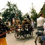 Schützenfest 1981050