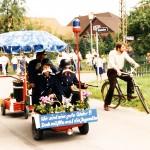 Schützenfest 1981051