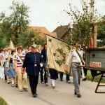 Schützenfest 1981052