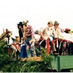 Schützenfest 1981053