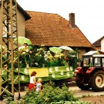 Schützenfest 1981054