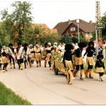 Schützenfest 1981055