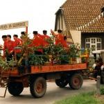 Schützenfest 1981056