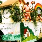 Schützenfest 1981057